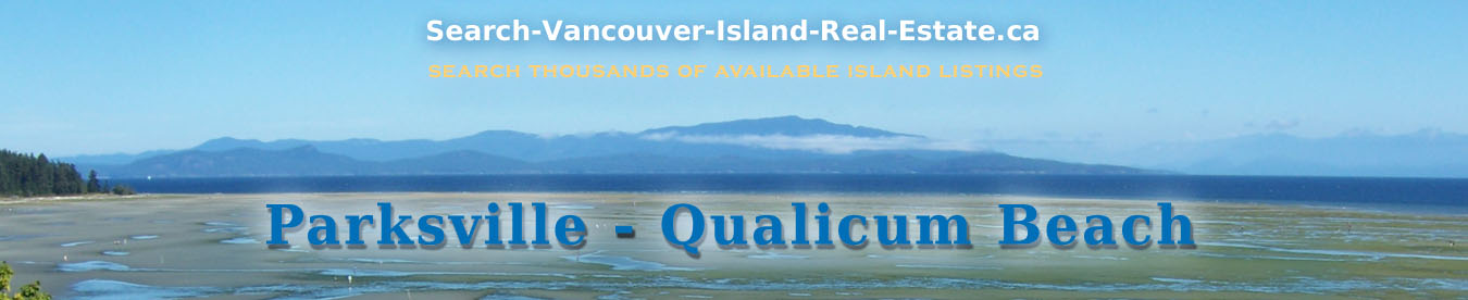 search homes for sale parksville qualicum beach search